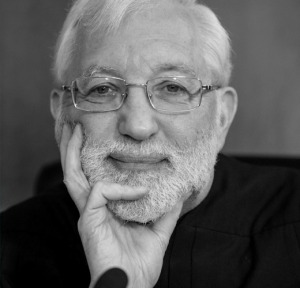 jed-rakoff-feature